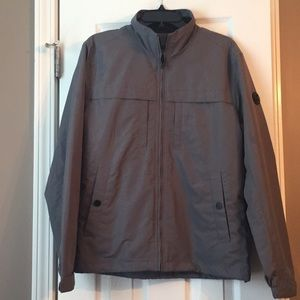 Michael Kors light weight jacket. Size Small